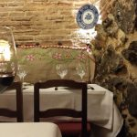 Botin Restaurant Madrid