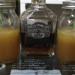 Lynchburg Lemonade Kokteyl